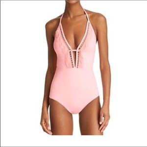 Laundry | NWT One-Piece Swimsuit